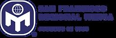 SFRM-web_logo.png