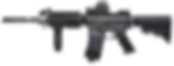 m4 (1).png