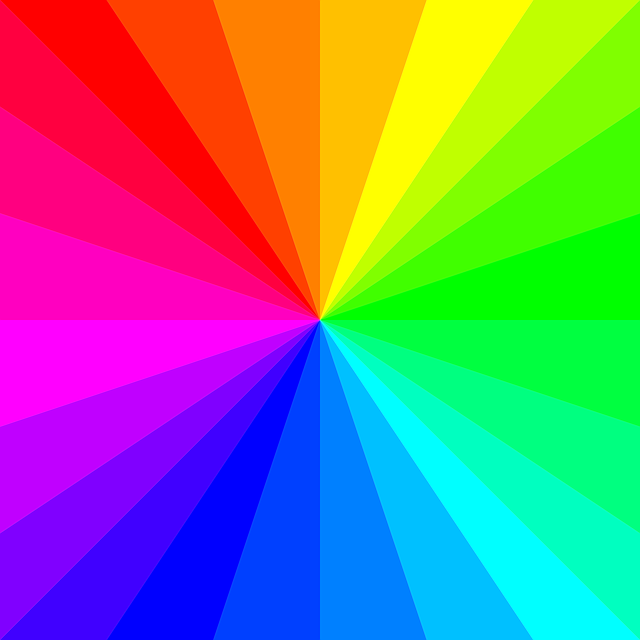 rainbow-colors-153296_640.png