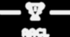 logo_transparentcrop.png