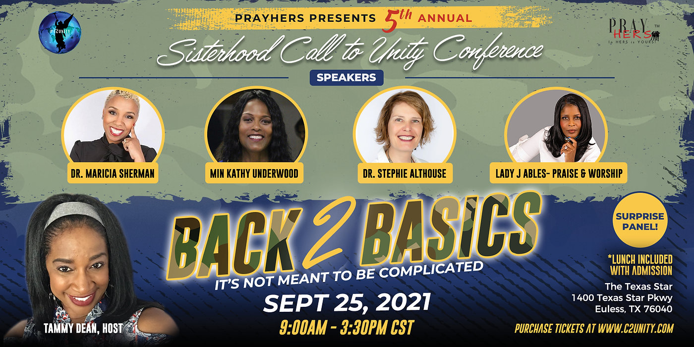 PrayHers-Conference-2160-2.jpg
