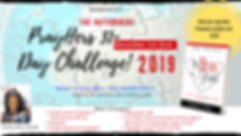 31 Day Challenge PH website2019.png