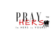 PrayHers transparent Logo .png