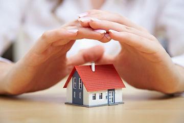 super home equity.jpg