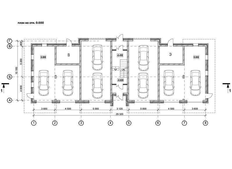 1 этаж в 2_2.jpg