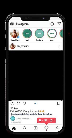 EmWagg-instagram-mockup.png