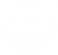 Joyfed logo white.png