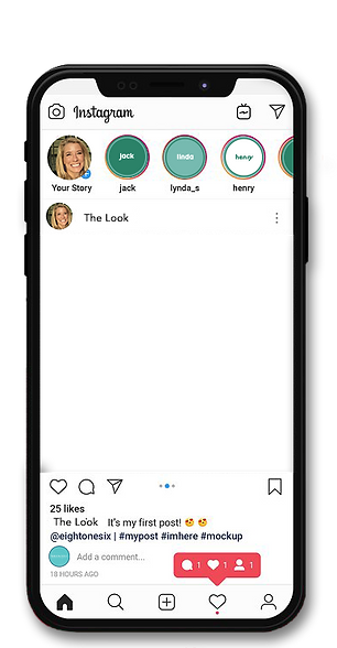 the Look-instagram-mockup.png