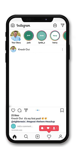 Knockout-instagram-mockup.png
