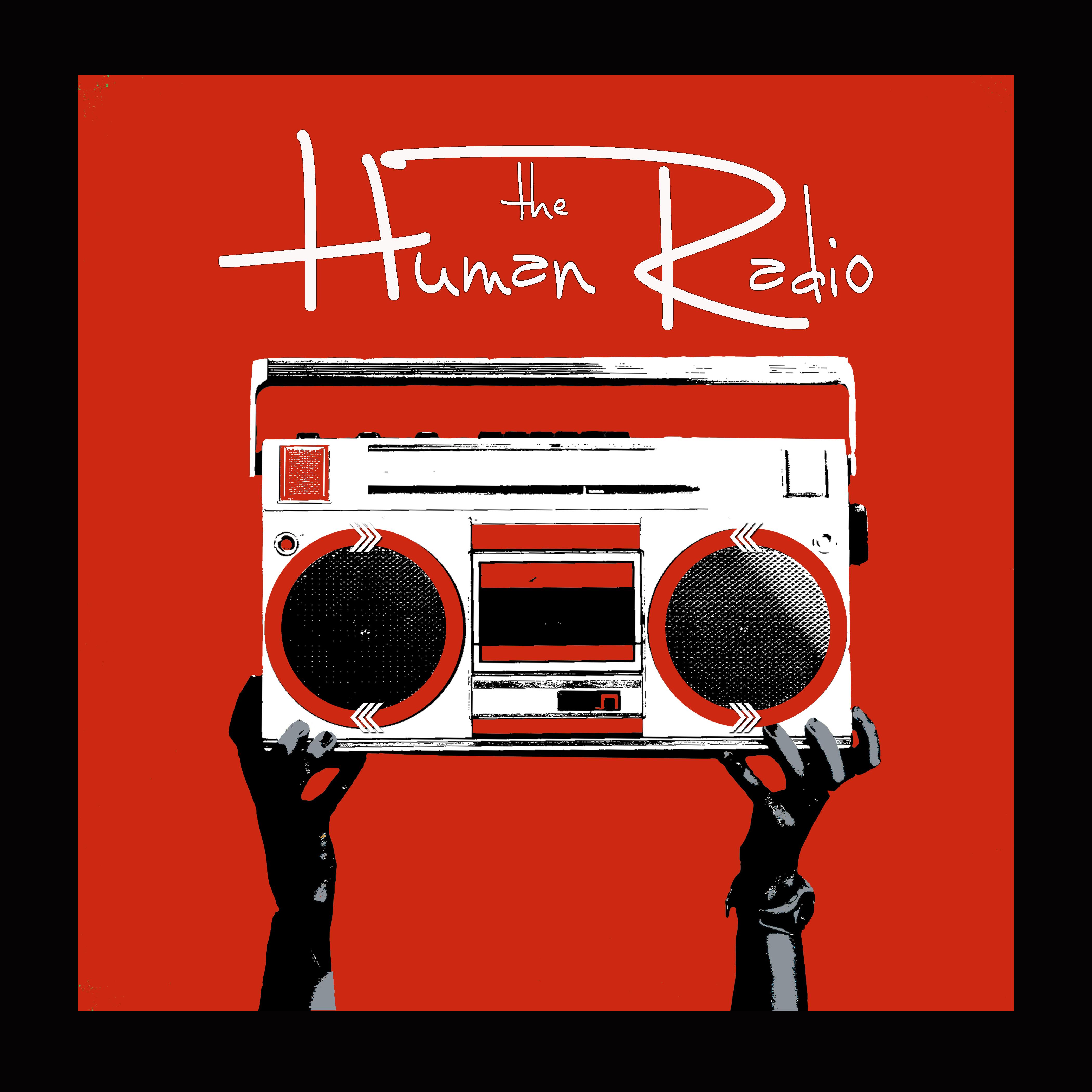 RupLoops Human Radio