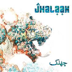 Jhalaak_AlbumArt.JPG