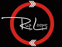 RupLoops Logo 2