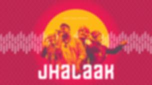 Jhalaak_Banner.jpg