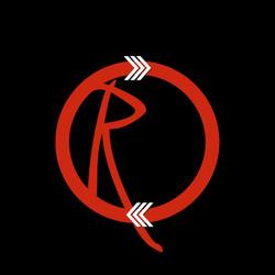 RupLoops Logo