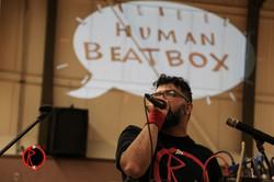 RupLoops Human Beatbox