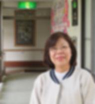 山下cw① (1).JPG