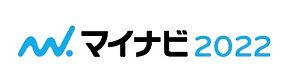 スクリーンショット 2021-01-22 9.28.24.jpg