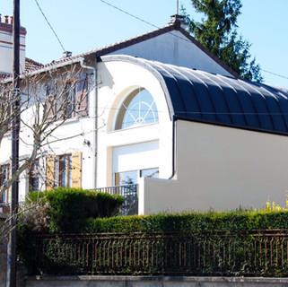 Extension Palaiseau_3