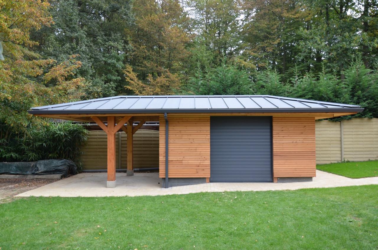 Garage Melèze Orsay - 6