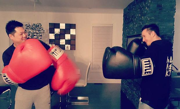 Jumbo Boxing Gloves.jpg