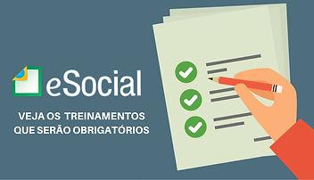 e-social-treinamentos-obrigatorios.jpg