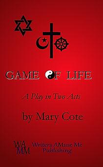 gameoflife (1).jpg