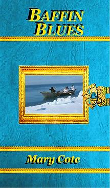 Baffin Blue.png