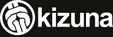 59ee8e0d52b23a0001a5cd12_Kizuna-Logo-2--