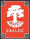 EBALDC.png