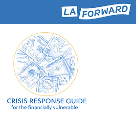 LA Forward Crisis Response Guide