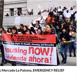 Esperanza Emergency Relief.png