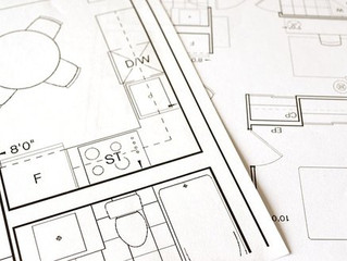 Acheter ou se faire construire?