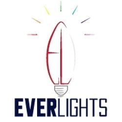 everlights.jpg