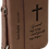 Thumbnail: Personalized Bible Covers