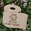 Thumbnail: Funny Engraved Christmas Ornaments