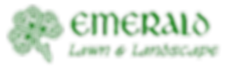Emerald Logo Plain_edited_edited.png