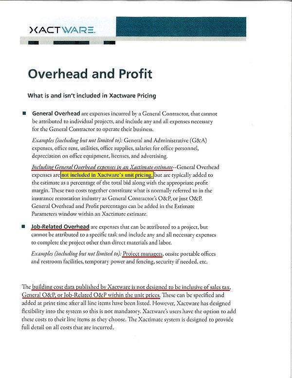 Xactiware O&P Best Practices.jpg