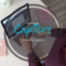 IG Caption Prompts.png