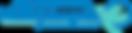 VisitingAngels color logo2012.png
