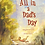Thumbnail: All in a Dad's Day
