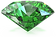 Emerald-Transparent-PNG.png