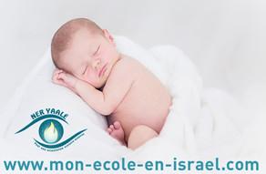 Du nouveau pour bien choisir son école en Israël !