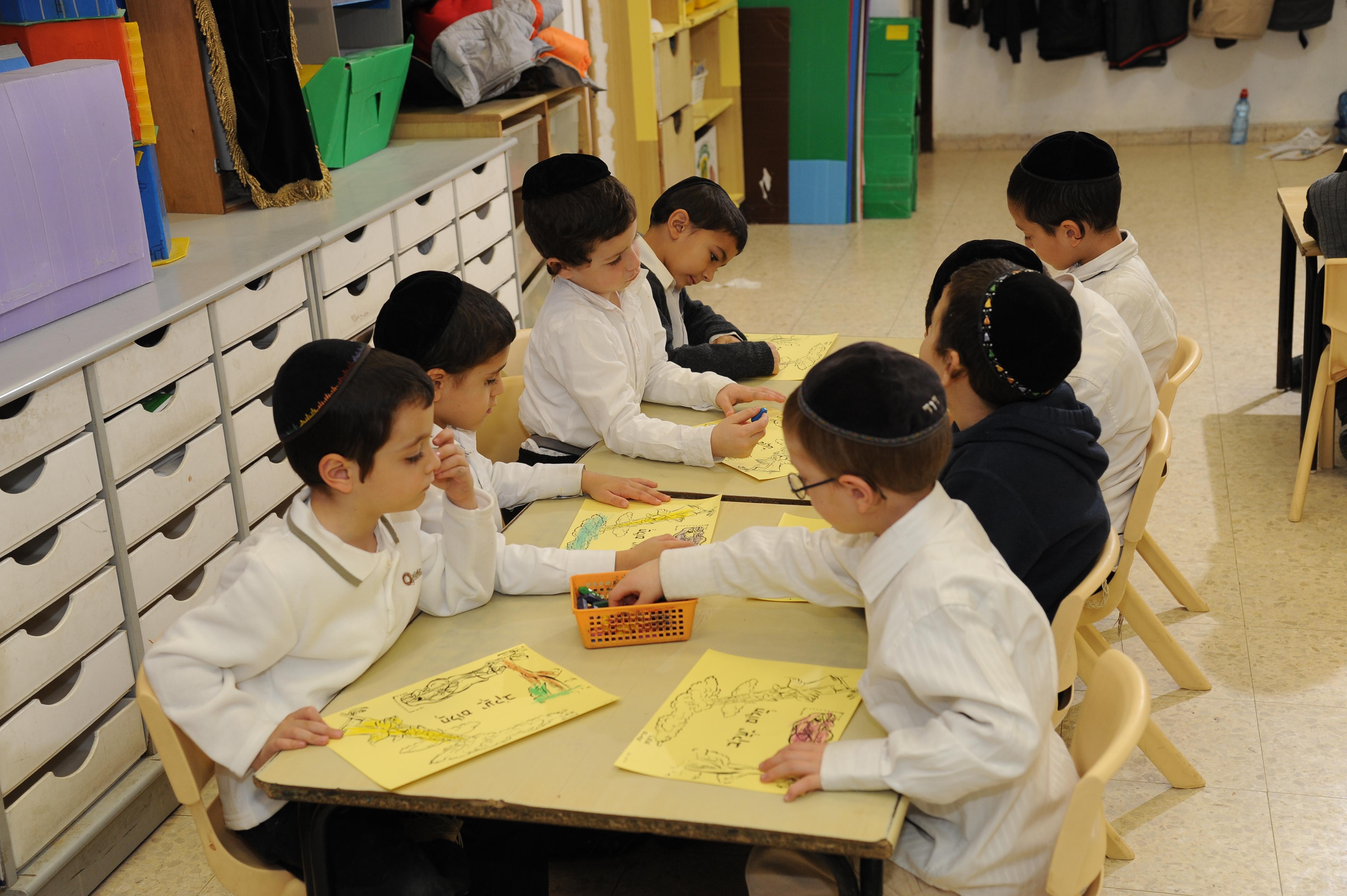 Or_haddash_Pre-School_(12).JPG