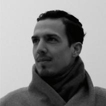 Laurent Dumortier.png