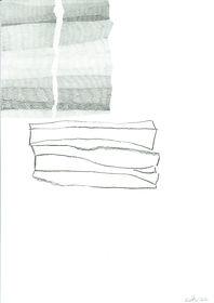 Alcôve al dente (1).jpg