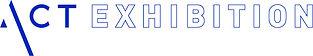 ACT_Logo_OK.jpg