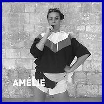 AMELIE7.jpg