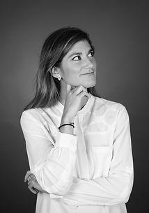 Marjolaine Moret 2.jpg