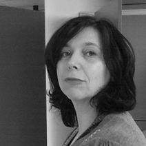 Amélie de Beauffort.jpg
