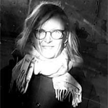 Anne De Keyzer.png